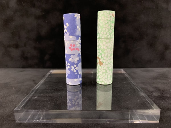 Case-Japanese Paper¥500+tax each