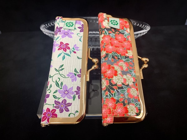 Case-Japanese pattern¥1,800+tax each