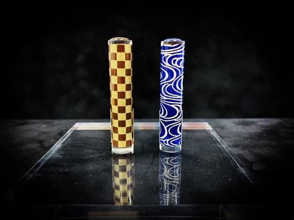 Japanese pattern-Bravery¥3,600+tax each