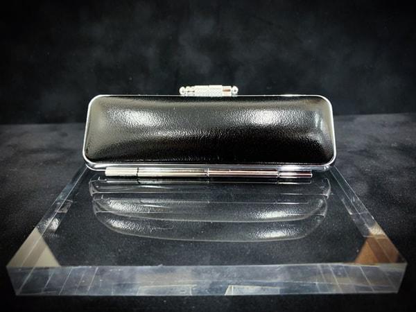 盒子-牛皮革¥1,500+稅